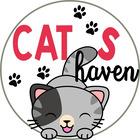 Cat's Haven