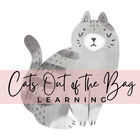 Cats Out of the Bag Learning