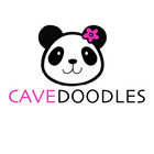 Cave Doodles