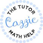 Cazzie-The-Tutor