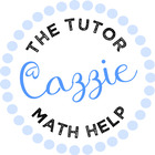 Cazzie-The-Tutor
