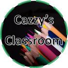 Cazzy's Classroom