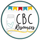 CBC Resources
