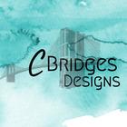 CBridges Designs