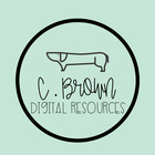 CBrownResources