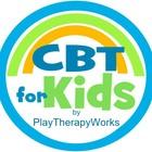 CBT for Kids