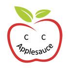 CC Applesauce