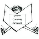 CC Chronicles