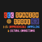 CCC Spanish Store