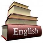CCLS Curriculum Corner