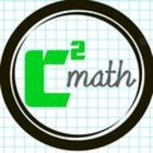 CCMath