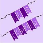 CC's Corner