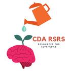 CDA Resources