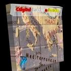 Cdigital Puzzles n Posters