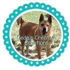 Ceda's Creative Creations