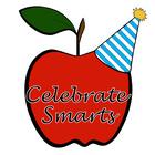 Celebrate Smarts