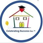 Celebrating Success Inc