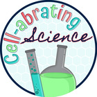 Cell-abrating Science