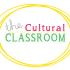 Celtic in the Classroom