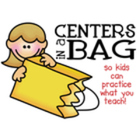 Centers in a Bag