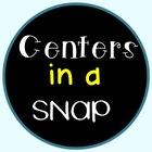 Centers in a Snap
