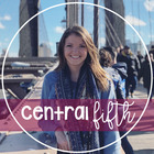 Central Fifth