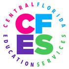 Central FL Education Services