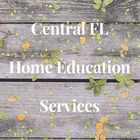 Central FL Education Services