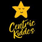 Centric Kiddos