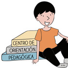 CENTRO DE ORIENTACIÓN PEDAGÓGICA