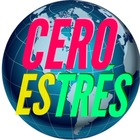 CeroEsTres World Language Resources