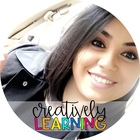 Cesia's Creative Corner