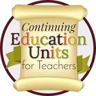 CEUS for Teachers