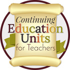 CEUS for Teachers