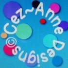 Cez-Anne Designs