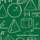 CF Math For Fun