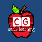 CG Early Learning