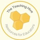 CG's Teaching Insta