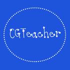 CGteacher