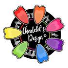 Chadelel's Design