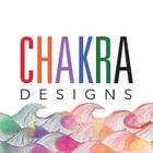 Chakra Designs Education