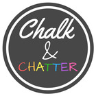 Chalk and Chatter