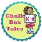 Chalk Box Tales