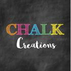 Chalk Creations