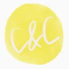 Chalk 'n' Cheese