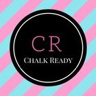 Chalk Ready