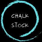 Chalk Stock
