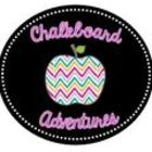Chalkboard Adventures