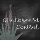 Chalkboard Central