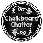 Chalkboard Chatter